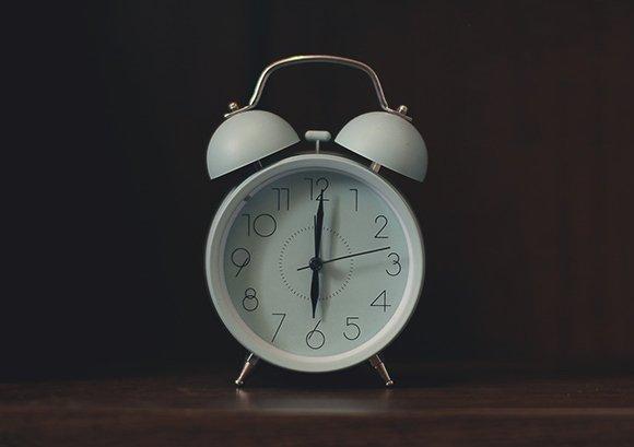 alarm-alarm-clock